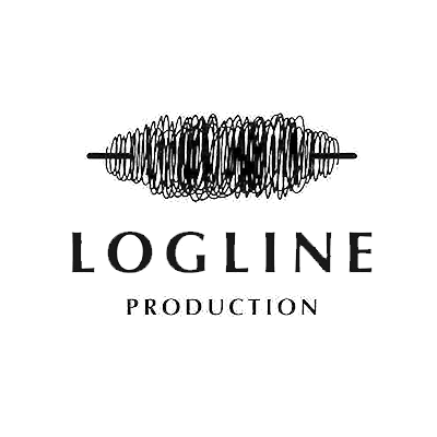 LOGLINE PRODUCTION