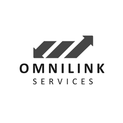 OMNILINK SERVICES