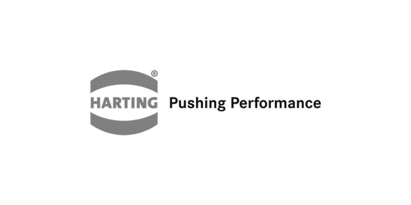 HARTING Pushing Performance